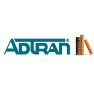adtran-en-documents