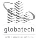 globatech_adm