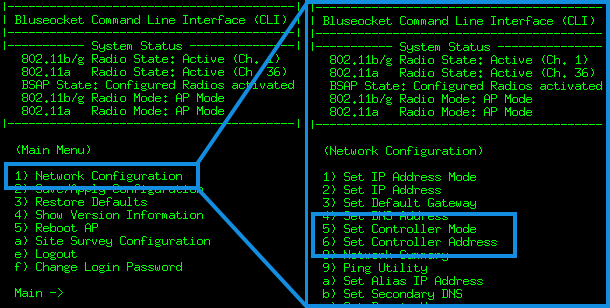 bsap_network_config.png