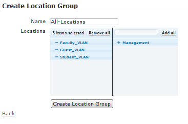 create_location_group.png