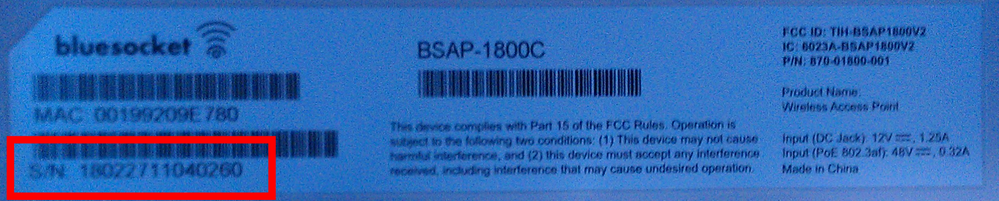 bsap-serial-physical1802.png
