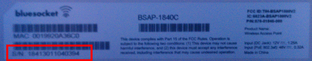 bsap-serial-physical1840.png
