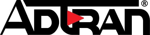 Black ADRAN Logo with Red Play.jpg