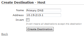 destination_host.png