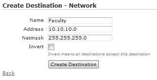 destination_network.png